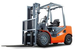 forklift-photo